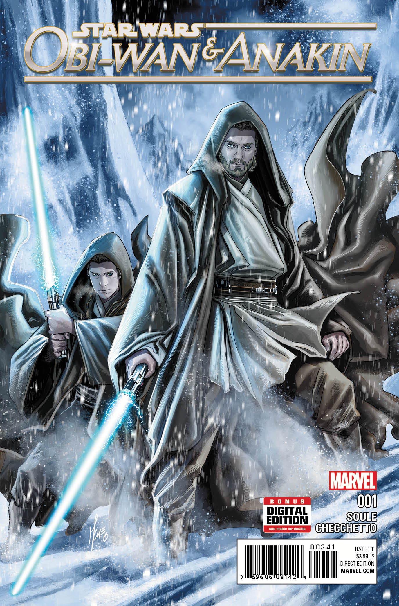 Obi-Wan_and_Anakin_1_Cover.jpg
