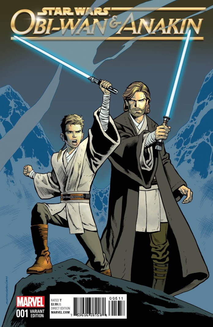 Obi-Wan_and_Anakin_1_Nowlan_Variant.jpg