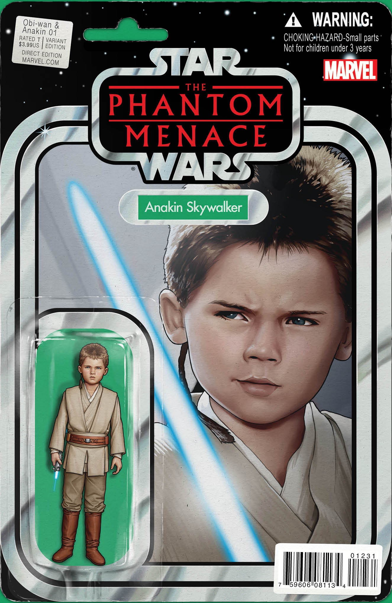 Obi-Wan_and_Anakin_Christopher_Action_Figure_Variant.jpg