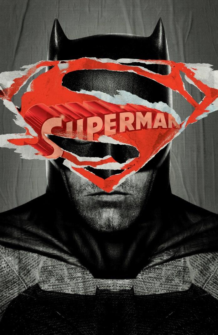 SUPERMAN_50_polybag