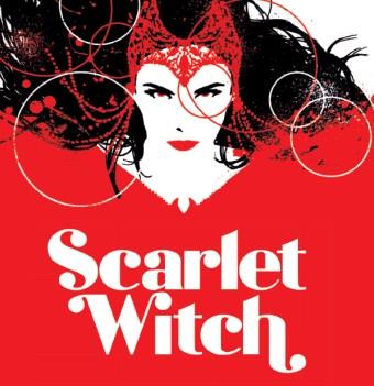 Scarlet1