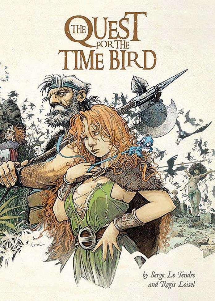 The-Quest-for-the-Time-Bird-Cover-c1bfb.jpg