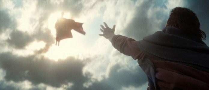 batman-vs-superman-trailer-cap-9.jpg