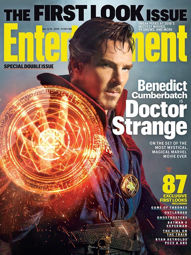 doctor-strange (1)