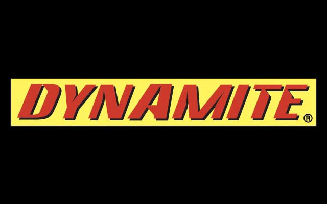 Dynamite Launches $.99 Sale at Dark Horse Digital - The Beat