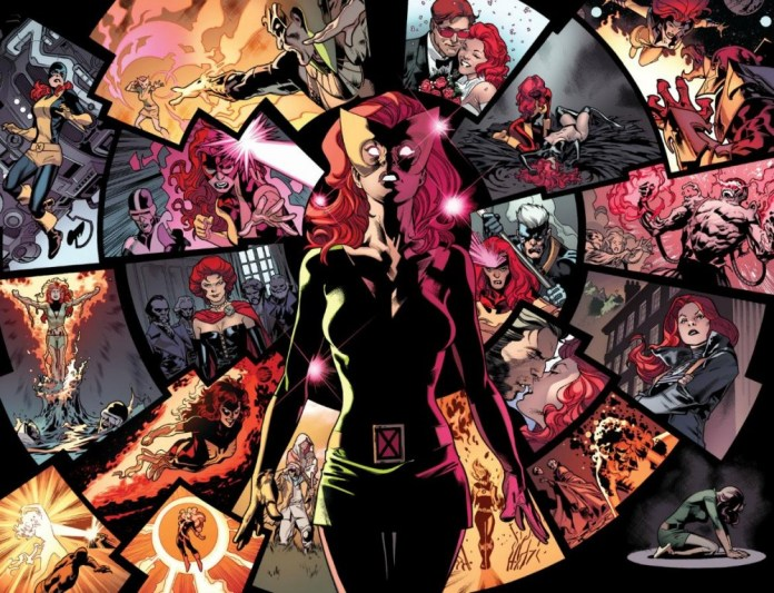 jean-grey-remembers-everything