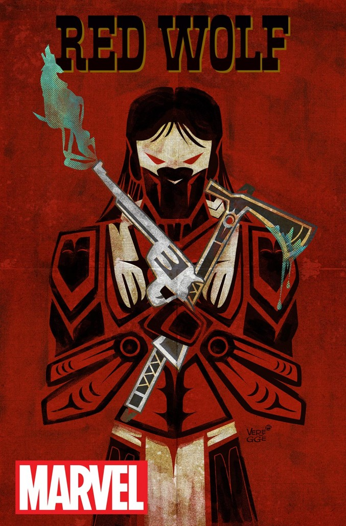 red_wolf_1_cover