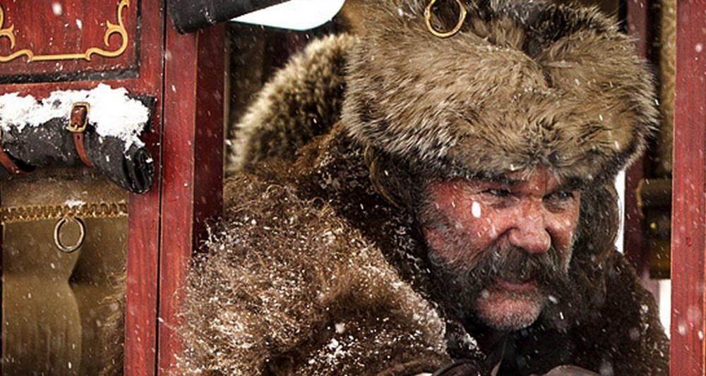 the-hateful-eight-header-image