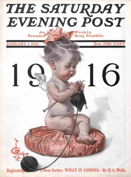 1916_01_01-C1