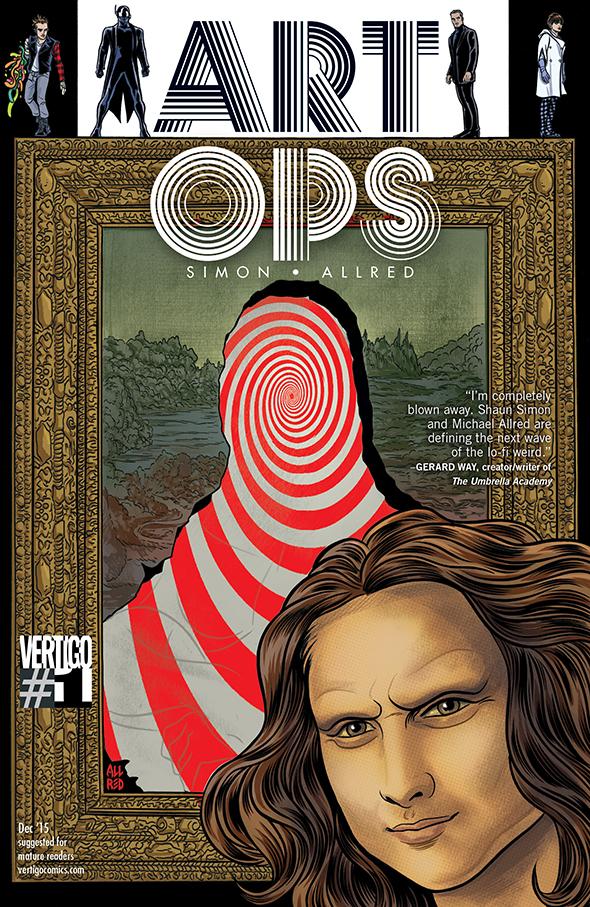 Art-Ops-001-(2015)-(Digital-Empire)-001