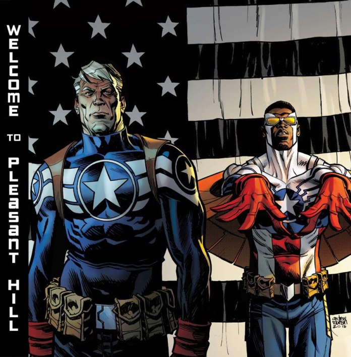 Avengers-Standoff-Welcome-to-Pleasant-Hill-1-Robinson-Hip-Hop-Variant-c90b1