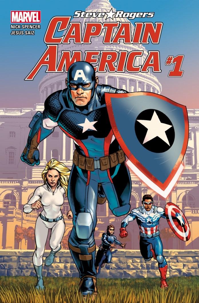 CaptainAmerica_SteveRogers-Cov001.jpg