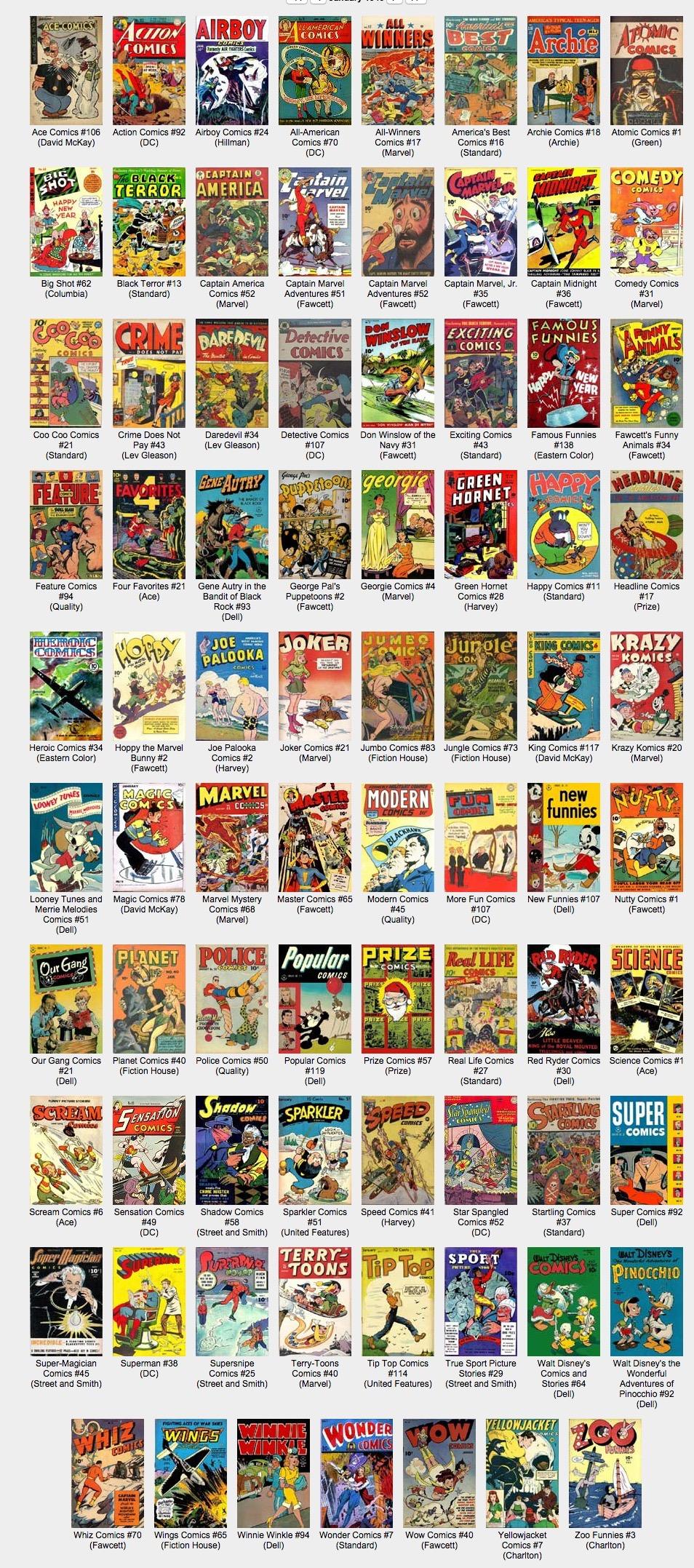 Mike s Amazing World of Comics.jpeg