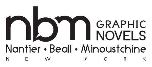NBM_Complete_Logo.png