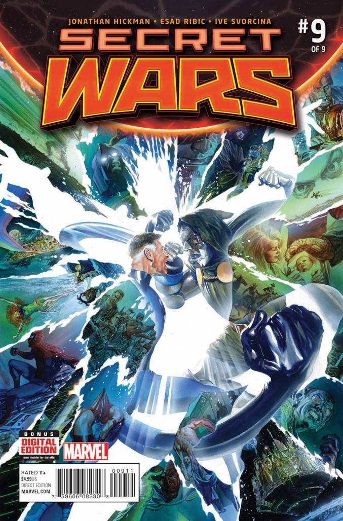 Secret-Wars-9-Variant-Cover-3