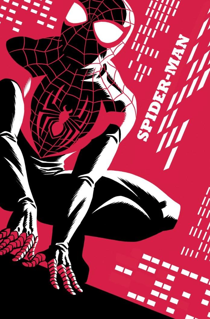 Spider-Man_1_Cho_Variant.jpg