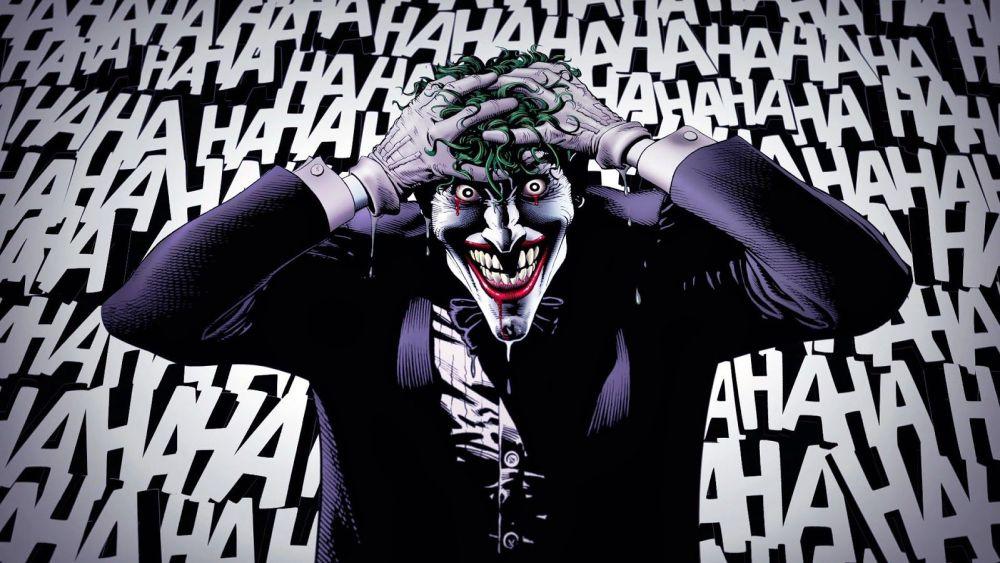 groundbreaking-graphic-novel-batman-the-killing-joke-is-becoming-an-animated-movie-505711