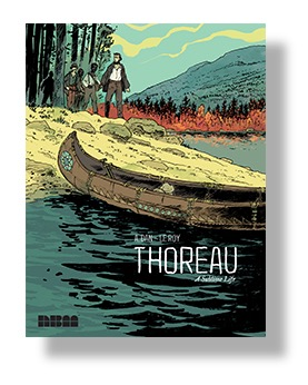 thoreau_cover.jpg