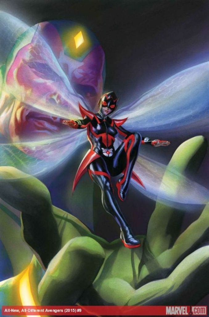 ANAD_Avengers_9_Alex_Ross (1)