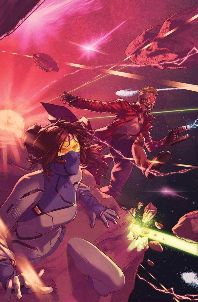Guardians_of_the_Galaxy_6_Campbell_Variant.jpg