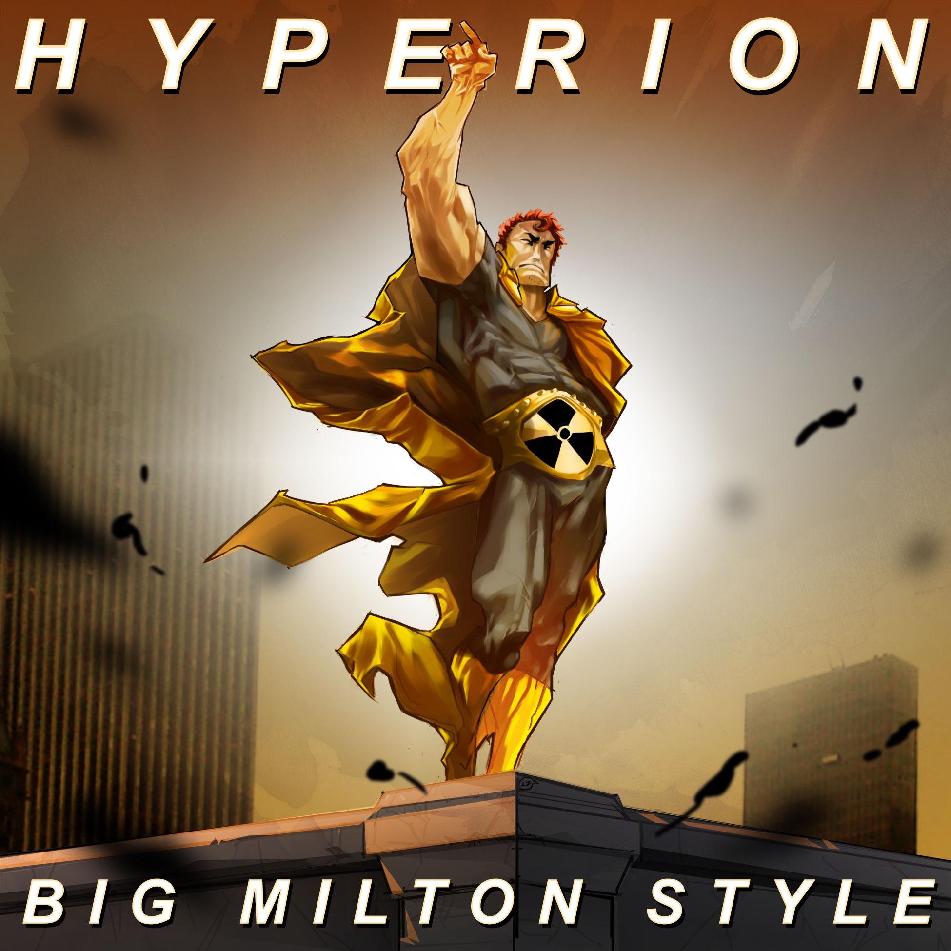 Hyperion_1_Mills_Hip-Hop_Variant.jpg