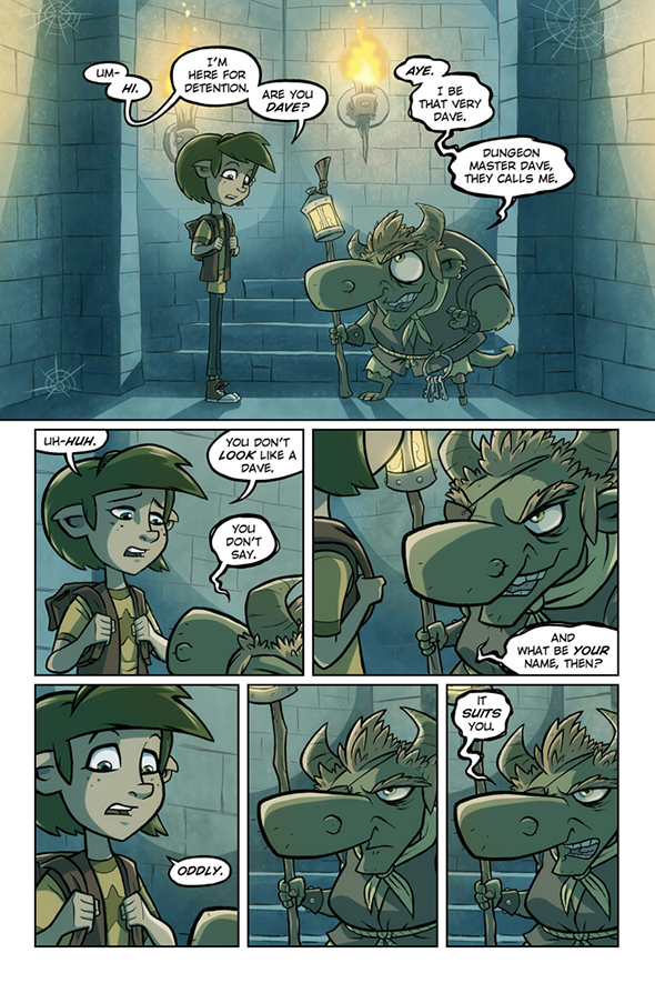 OddlyNormal-Issue5-Page-7