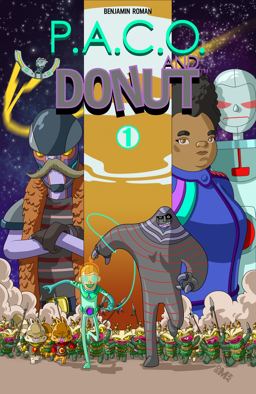 PACO_and_Donut_Cover.jpg