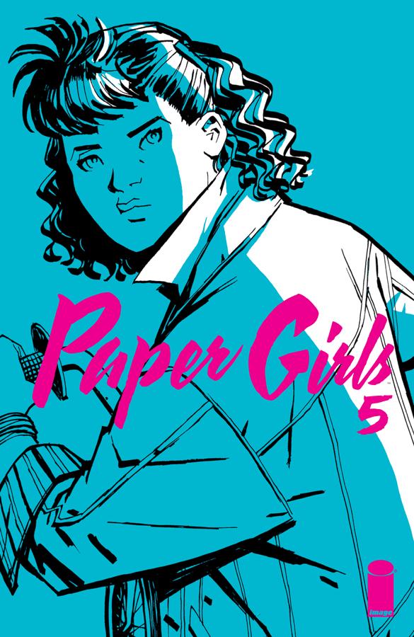 PaperGirls_05-1
