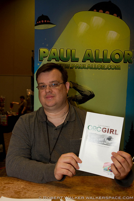 Paul-Allor-with-Orc-Girl