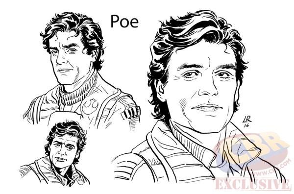 Poe-7091a.jpg