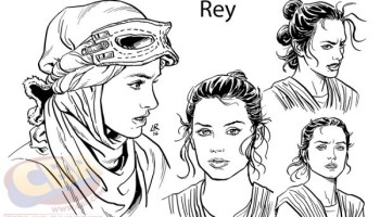 Rey-c3f64.jpg
