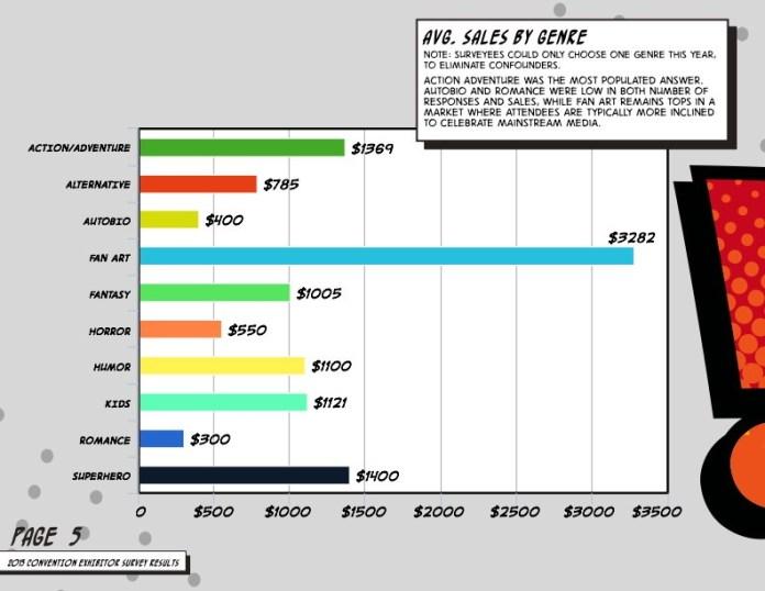 Survey_2015-Preview 00005.jpg