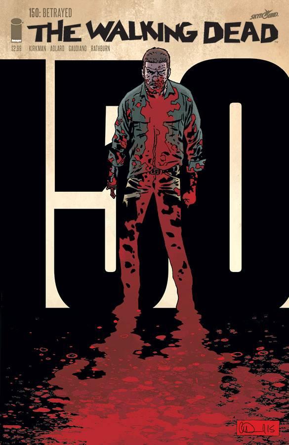 The Walking Dead #150.jpg