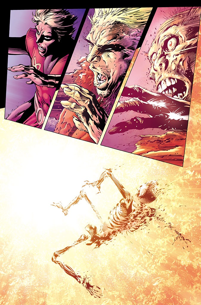 The_Infinity_Entity_1_Preview_2.jpg