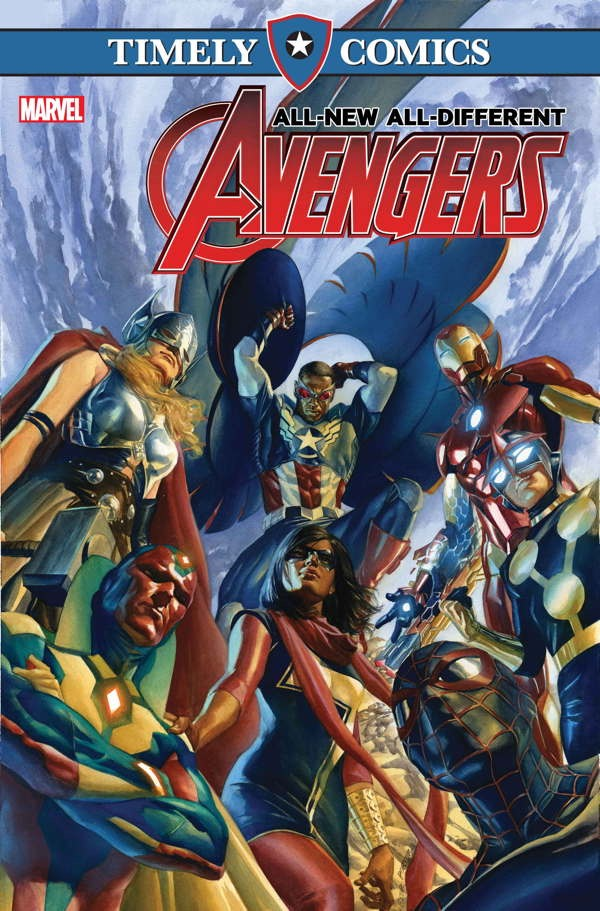 Timely_Comics_All-New_All-Different_Avengers.jpg