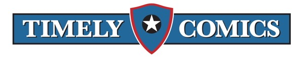 Timely_Comics_Logo.jpg