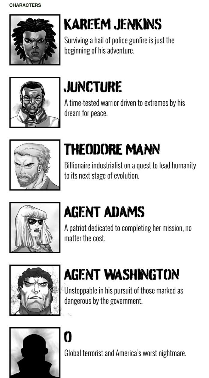 black_characters.jpeg