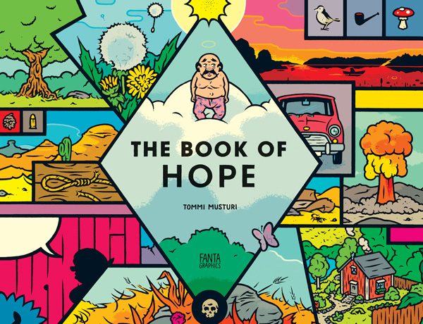 bookofhope1