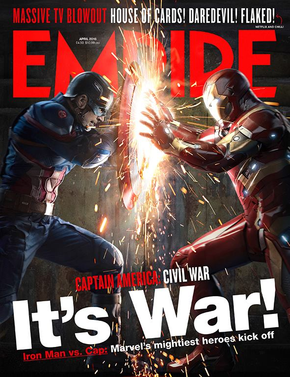 cover empire civil war