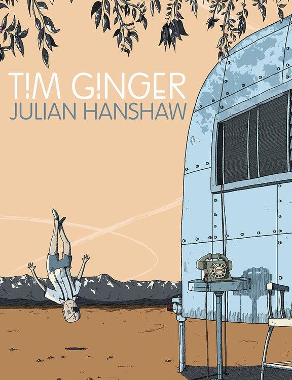tim-ginger-cover-100dpi_lg.jpg