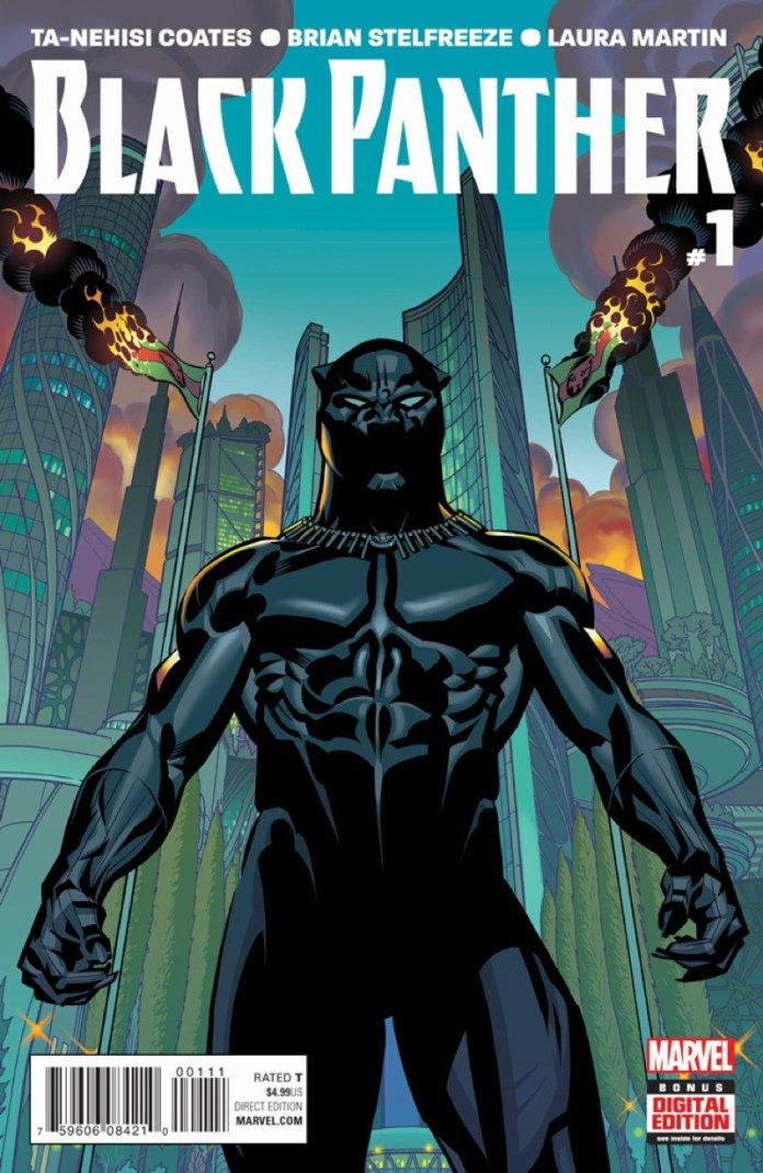 Black_Panther_1_Cover.jpg