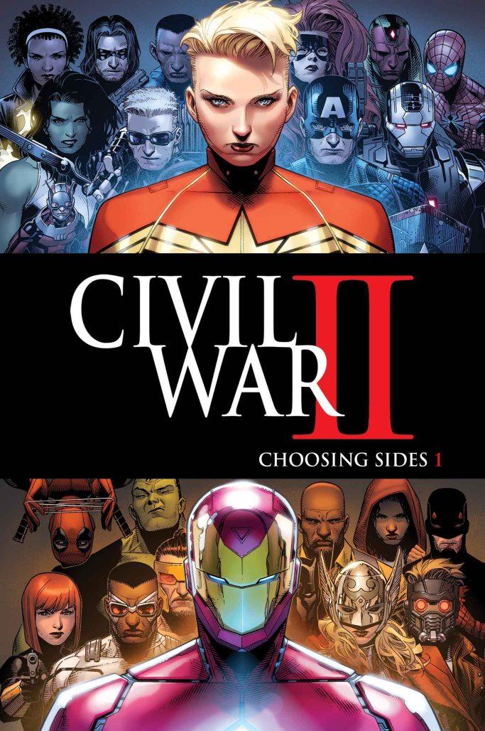 Civil_War_II_Choosing_Sides_1_Cover_Jim_Cheung