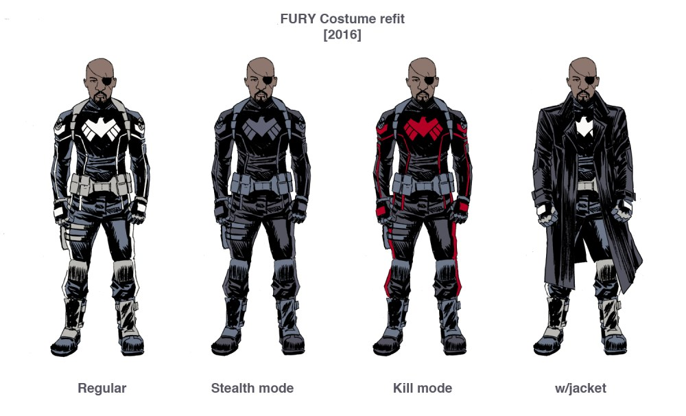 Civil_War_II_Choosing_Sides_Nick_Fury_Design_by_Declan_Shalvey