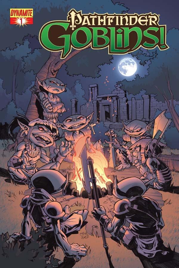 Goblins01-Cov-Gomez.jpg