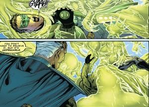 Green Lantern v5 050 (2016) (Webrip) (The Last Kryptonian-DCP)