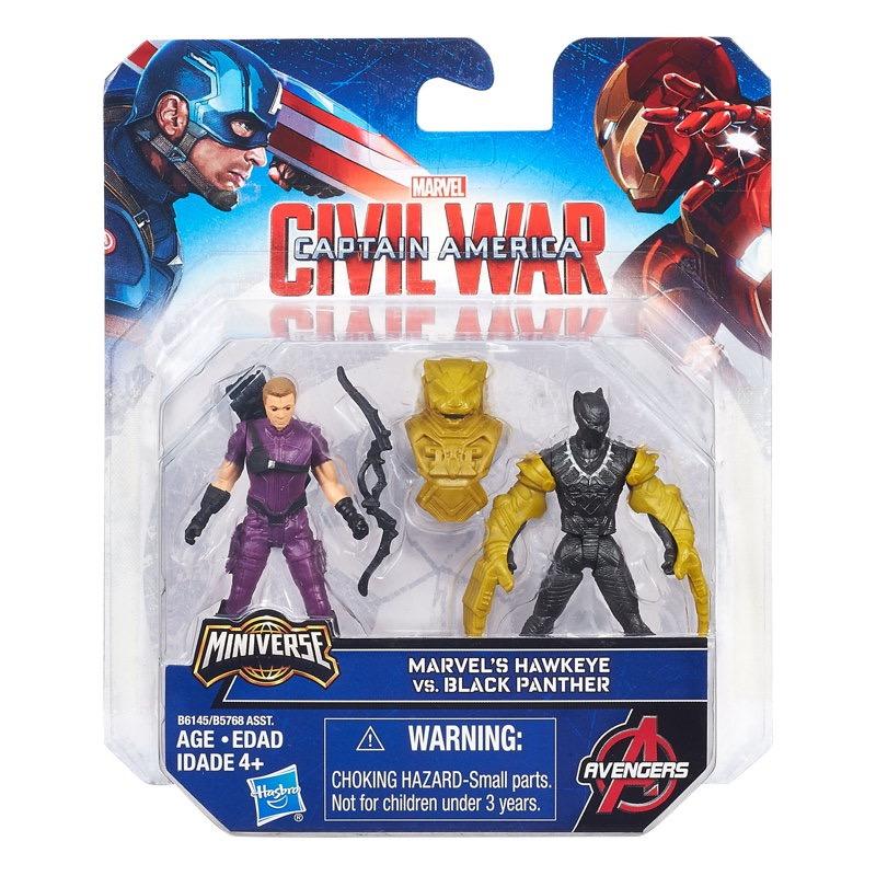 Hasbro-2.5in-Miniverse-Team-vs-Team-2pk-Black-Panther-vs-Hawkeye.jpg