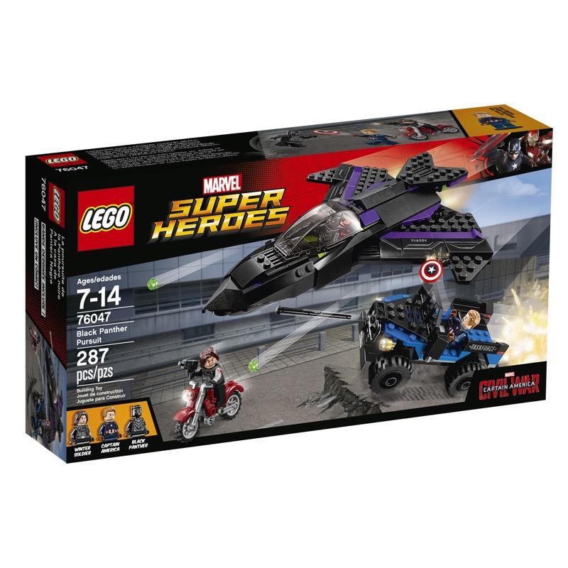 LEGO_Marvel Super Heroes Black Panther Pursuit_March 2016.jpg