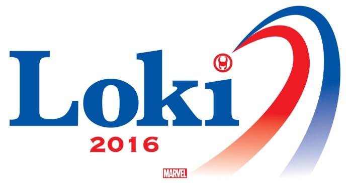 Loki_Facebook.jpg