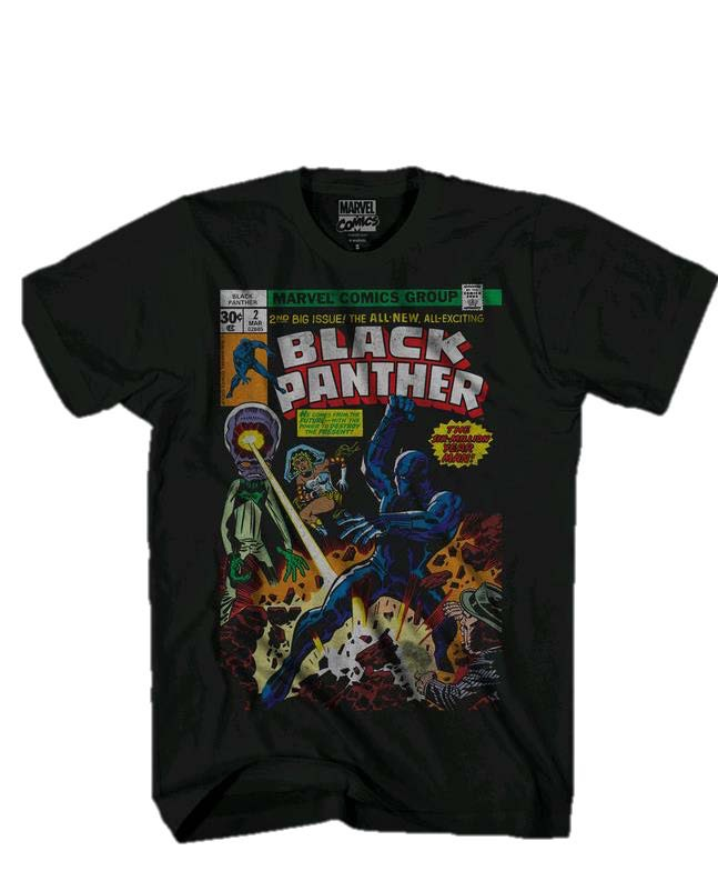 Mad Engine_Mens Black Panther Retro T-shirt_Spring 2016_JCPenney.jpg
