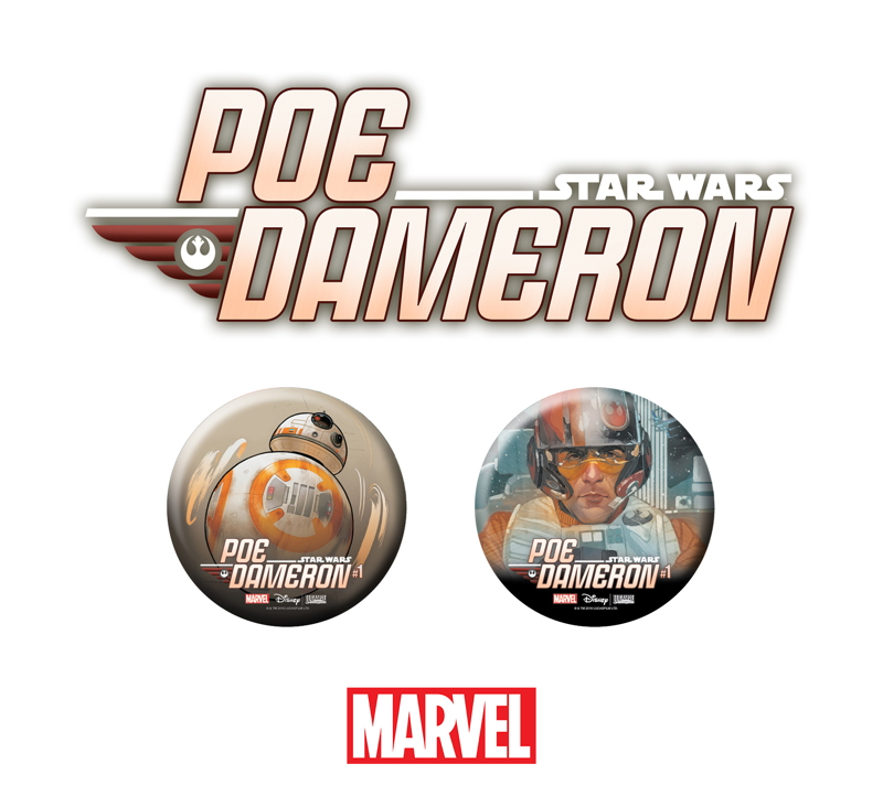 Poe_Dameron_Launch_Party_Pins.jpg